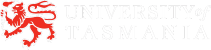 University of Tasmania Home